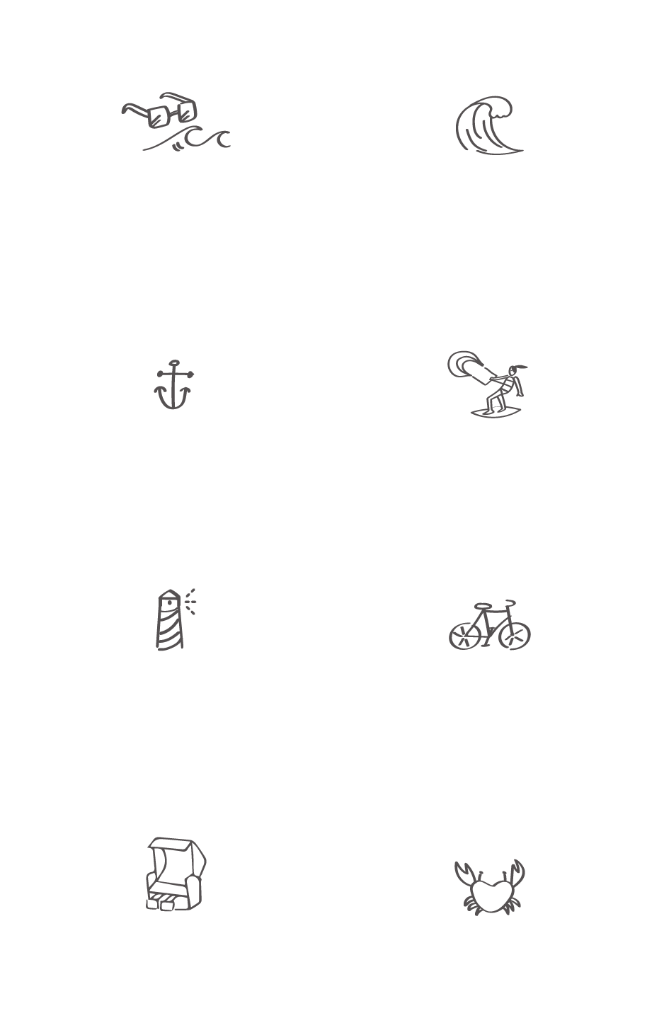 8-Icons-Broschüre-AM-20-450x690px2