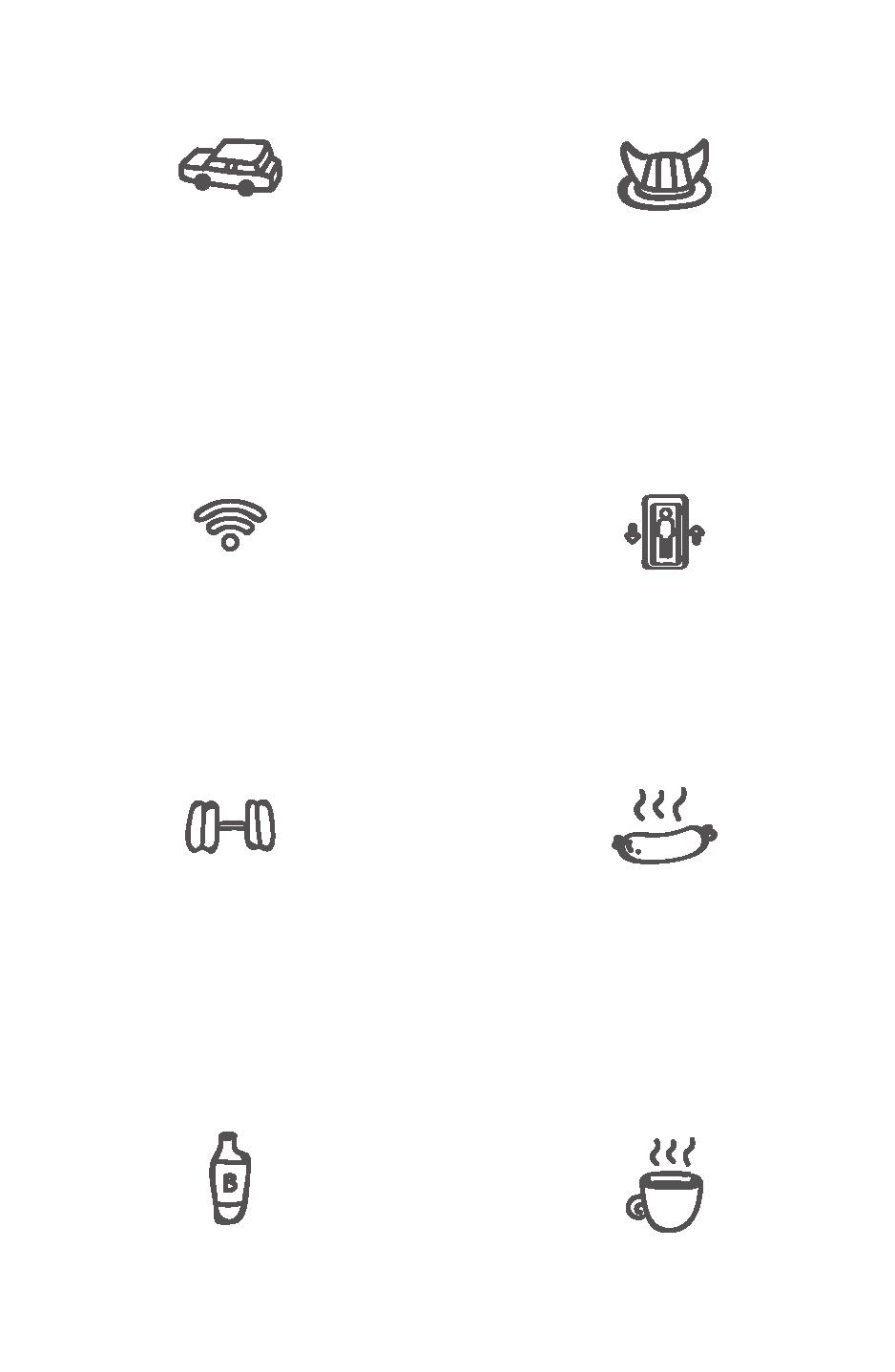 9-Icons-Broschüre-AM-20-450x690px
