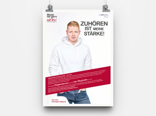 Mook we gern – Kampagne